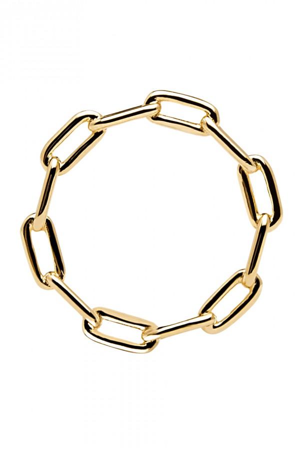 Δαχτυλίδι PD PAOLA Ασήμι Cyclon