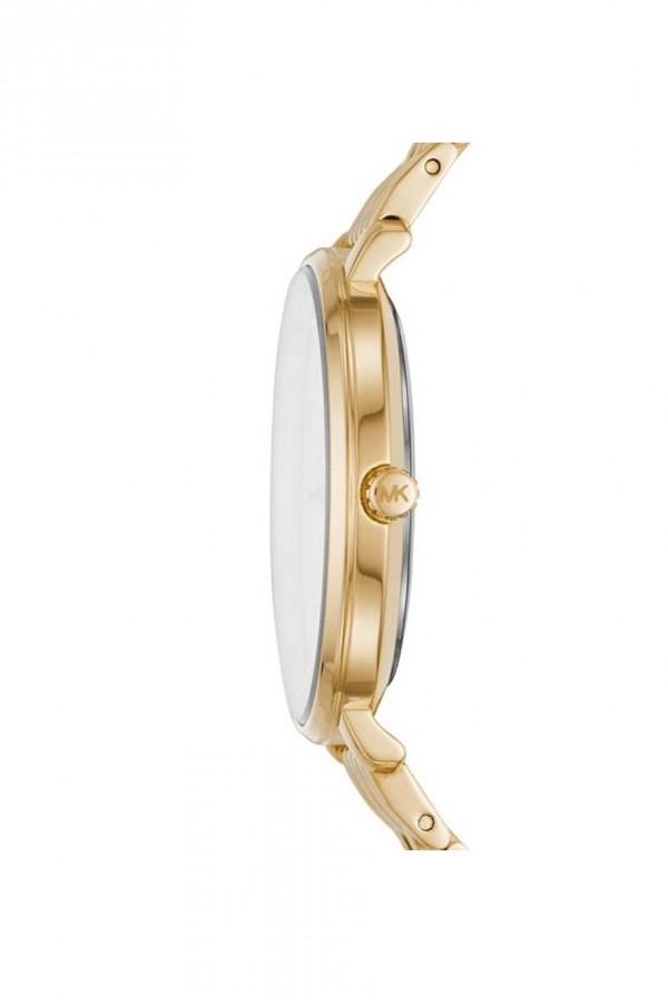 Michael Kors Stainless Steel Bracelet MK3898
