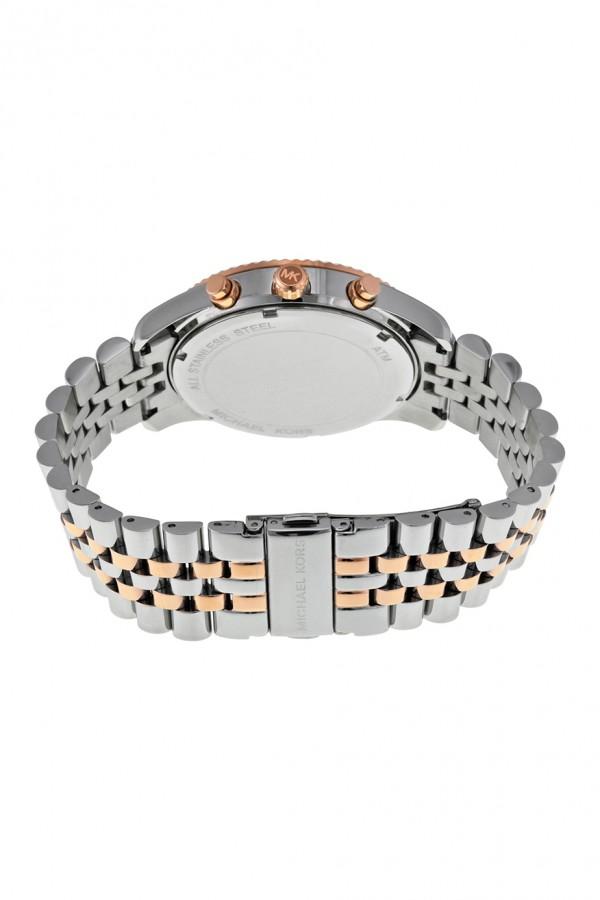 Michael Kors Men Stainless Steel Bracelet MK8412